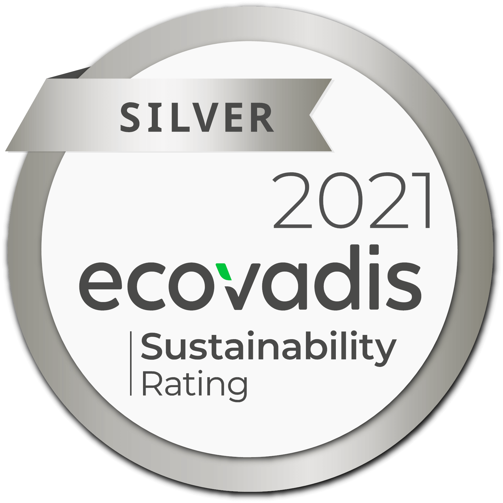 logo silver ecovadis e1631604435292