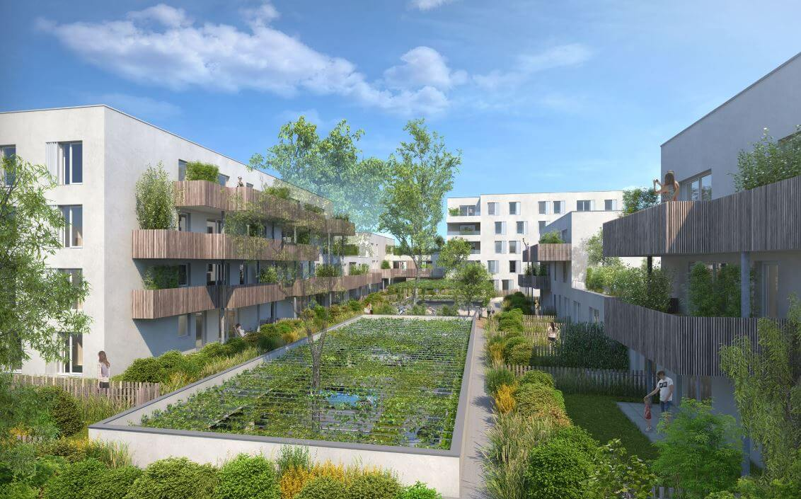 90 logement eco quartier thurot2rca a atelier architecture