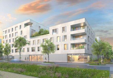 90 logement eco quartier thurotrca a atelier architecture 440x305