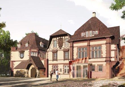 leonardsaubasalt architecte 440x305