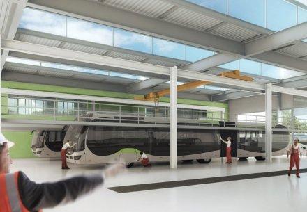 orleans depot bus electriques drlw architectes 440x305